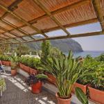 Appartamenti Casa del Sole,  Ischia