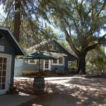 Dunning Ranch Guest Suites,  Paso Robles