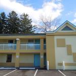 Days Inn - Albany, Albany