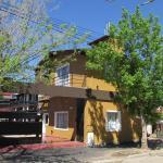 Hotellbilder: Apart del Centro, Santa Rosa de Calamuchita