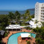 Rydges Tradewinds Cairns