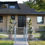 Hotel Pictures: Pension Chez Meinen, Wedemark