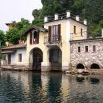 Casa Vacanze Darsena, Orta San Giulio