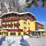 Hotel Badhaus,  Zell am See