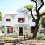 Brooklyn Guesthouses,  Pretoria