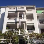 Apartments Slavenka,  Makarska