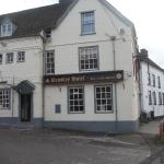 Hotel Pictures: Bewdley Hotel, Bewdley