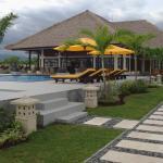 Villa Pelangi Bali, Lovina