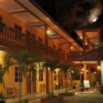 Sweet Inn Motel,  Pantai Cenang