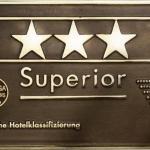 Hotel Pictures: Hotel am Kastell, Goch