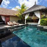 Oasis Villas by Evaco Holiday Resorts, Pereybere