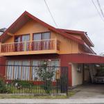 Hostal Chilhue
