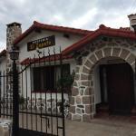 Fotos del hotel: Hosteria El Zapato, Capilla del Monte