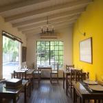 ホテル写真: Residencia Billoch, Tigre