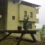 Hanci Villa 1,  Darıca