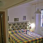 Vatican Bed And Breakfast, Rome