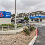 Motel 6 Salinas South - Monterey Area,  Salinas