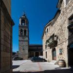 Hotel Pictures: Posada Real de Las Misas, Puebla de Sanabria