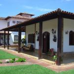 Hotel Pictures: Rey das Ostras Pousada, Rio das Ostras