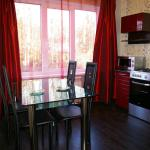 Pushkinskie Gory Comfort Apartments, Pushkinskiye Gory
