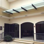 Hotel Costa Esmeralda, Paraíso