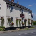 Hotel Pictures: The Inn at Emmington, Chinnor