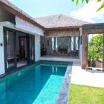 De Dayeuh by Bali Coconut Living, Seminyak