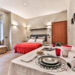 San Babila Suite, Milan