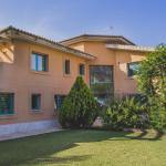 Villa Turquesa, Denia