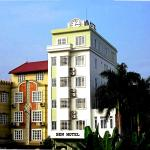 Sen Hotel Hai Phong, Hai Phong