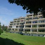Hotel Pictures: Ferienwohnung Kratzer, Waltenhofen