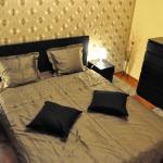 Charming Central Apartment Ploiesti,  Ploieşti
