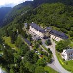 Hotel Pictures: Hotel Manantial, Caldes de Boi