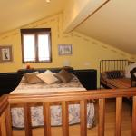 Hotel Pictures: Holiday home Toraño, Sevares