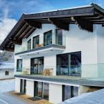 Hotellbilder: Appartementhaus Mountainvista, Kleinarl