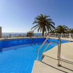 Apartment Tuhillo, Nerja