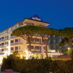 Hotel Majestic,  Lido di Jesolo