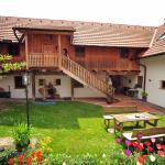 Hotellbilder: Vitalhof Roithinger, Grieskirchen
