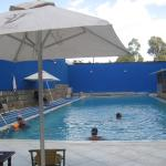 Hotel Pictures: Embilta Hotel, Addis Ababa