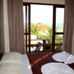 Hotel Pictures: Pousada Recanto do Sal, Salinópolis