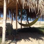 Mandalai Bungalow Playa, Los Órganos