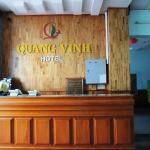 Quang Vinh Hotel,  Nha Trang