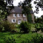 Hotel Pictures: Le Lude, Bricquebec