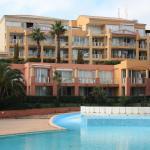 Hotel Pictures: Manet, Théoule-sur-Mer