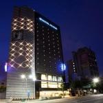Benikea Hotel Acacia,  Seoul