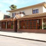 Hotelfoto's: De La Plaza Hotel, Villa Gesell