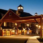 Best Western Plus Intercourse Village Inn, Intercourse