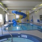 Hotel Pictures: Best Western Plus Okotoks Inn & Suites, Okotoks