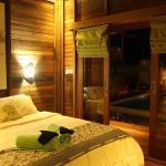 Tropica Tranquility Villa, Lembongan