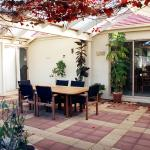 ホテル写真: Bellevue Bed & Breakfast, McLaren Vale